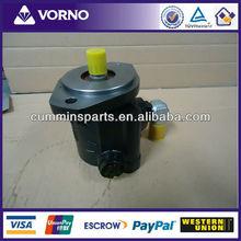 5288533 hydraulic power steering pump