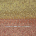 mesh lace for cloth, bags, shoes
