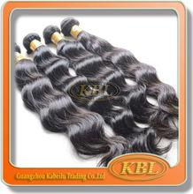 Wholesale vendor virgin brazilian and peruvian hair