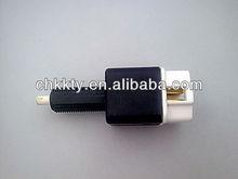 Wells interruptor de luz de freno 37740-75H21 para Aerio RC51S