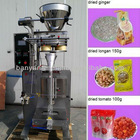 500g Automatic Dry Food,Food Grain Packing Machine/0086-137612321858