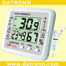 kt204 igrometro termometro digitale metro