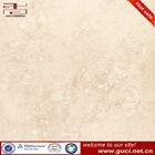 8x8 ceramic floor tile