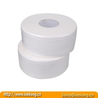Jumbo Roll Toilet Tissue, industrial roll toilet paper