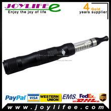 2012 Health X6 E Cigarette Electric Cigarette