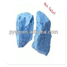 best of calcium carbide 50-80mm manufacturer