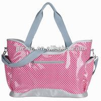 2014 Fashion Brand Handbag