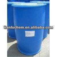 Dimethyl Sulfoxide (DMSO) 99.9%min