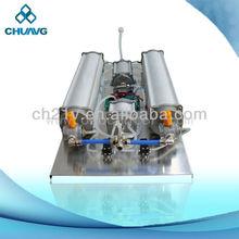 2013 Big Sale 3-10 LPM oxygen spare parts for oxygen generator