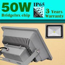 High Power Outdoor LED Flood Light 10W 20W 30W 50W