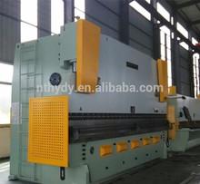 CNC SHEET METAL BENDING MACHINE,CNC METAL SHEET BENDER