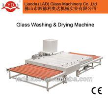 Vetro lavatrice yd-hmb-3300