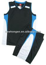 2015 new design sportwear football/basketball wear /Running wear