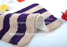 New technology On Sale cut pile carpet