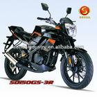 NEW 125CC Racing motorcycle DERBI SD125GS-3R Motocicleta