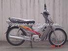 110cc Cheap Chinese CUB