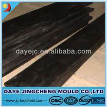 JIS SKD11 Steel, Mold Material SKD11 Mold Steel