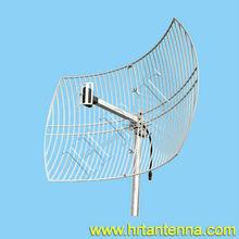 2.4ghz outdoor wifi long range wireless antenna