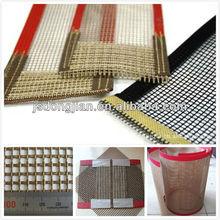 kevlar mesh conveyer belt