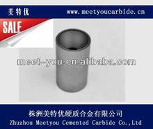 K10 Tungsten sand blast nozzle