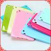 Hot selling tpu case for mini ipad case