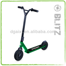 2013 dirt stunt scooter,professional foot stunt scooter