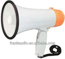 HY801 5W small and handy megaphone