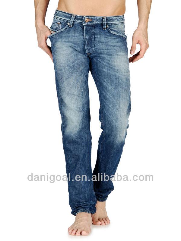 Jeans Garment Lahore