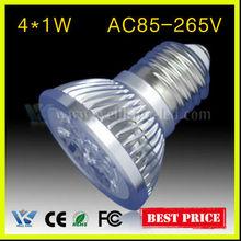 4w gu10 led spotlight osram cob led gu10 5w spotlight
