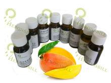 Mango Flavor for fruit drinks