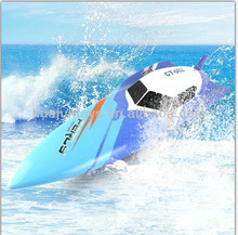 Adult RC Toys Big Boat rc boat 2062 (Torpedo) rc boat for sale