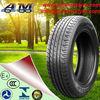 USA best 195/65R15 car tyres