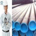 Fornecimento de tubos sem costura/tubo de caldeira