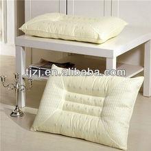 Pearl Cotton Infant Pillow Children Pillows Super Soft