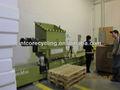 GREENMAX z-c200 per la plastica compressione e superficie- di fusione