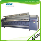 digital flex printing machine With Excellent High Speed And Precision