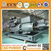 Best-seller:500kW Marine engine