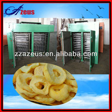 Commercial ginger dehydrator machine /ginger drier machine /ginger drying machine