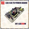 Supply Junhengtai Brand 250W Power Supply Lcd TV