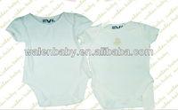 baby one piece underwear