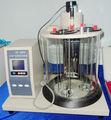 Gd-1884 oli liquidi e petrolio densimetro