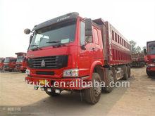 FOTON 3ton-30tons dump truck for sale,foton truck for sale