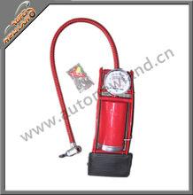 Hot sale foot pump