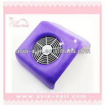 iPure NC-027 nail salon fan fast dry nail polish