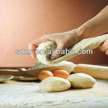 high nutritional value whole wheat flour