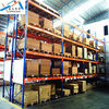Warehouse Storage Heavy Duty industry shelving rack