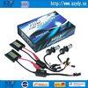 Auto HID Bi Xenon H4 8000K 35 Watt