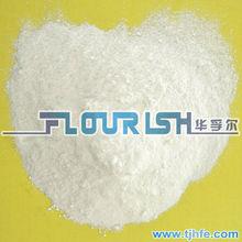 Zinc acetate dihydrate/Zn(CH3COO)2.2H2O 98%(pharmaceutical grade,USP32)5970-45-6