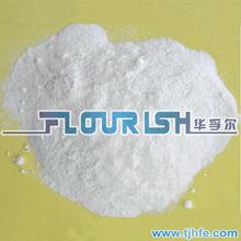 Zinc acetate dihydrate/Zn(CH3COO)2.2H2O 98%(pharmaceutical grade,CP2010)5970-45-6