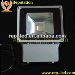 outdoor 70w led flood light Buying from Manufacturer 10W-200W available outdoor led flood light 3 years warranty